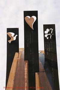 Aço Corten-2005