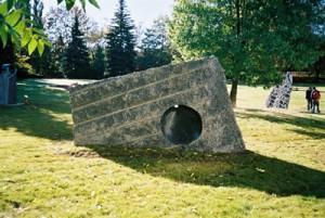 Granito(norueguês)-2004