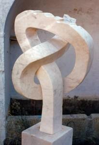 Nó-02-1996-mármore