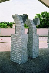 Granito-2004