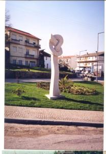 Granito-2000